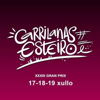festival-carrilanas-esteiro-2020