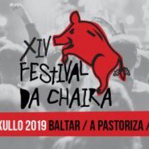 festival-da-chaira