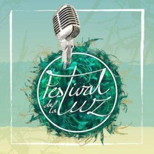 festival-de-la-luz logo
