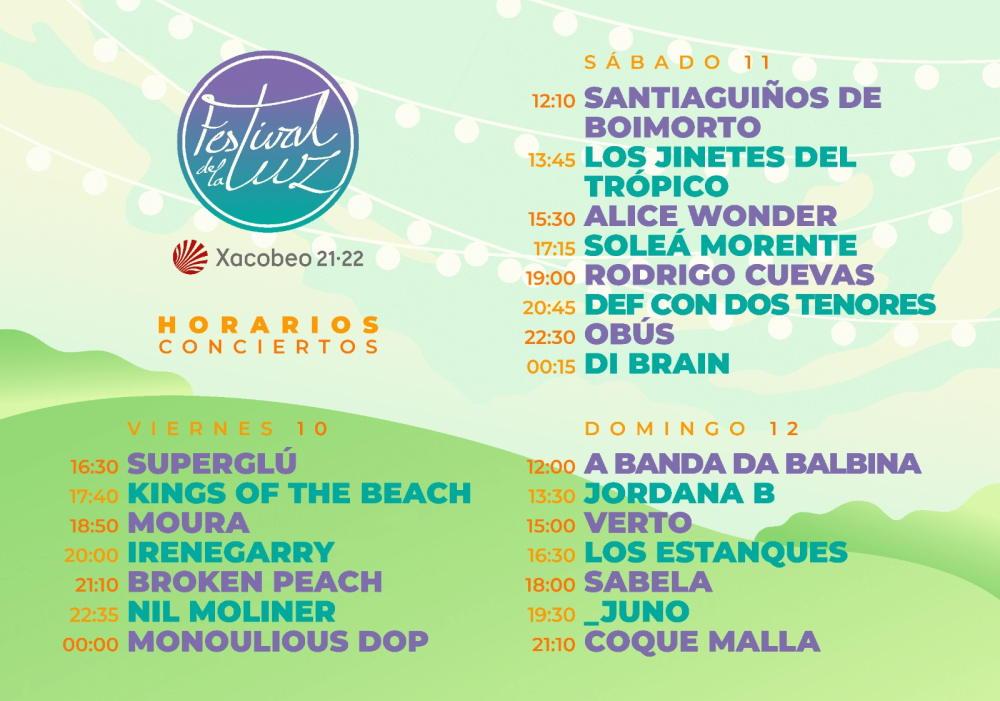 festival-de-la-luz-horarios-2021