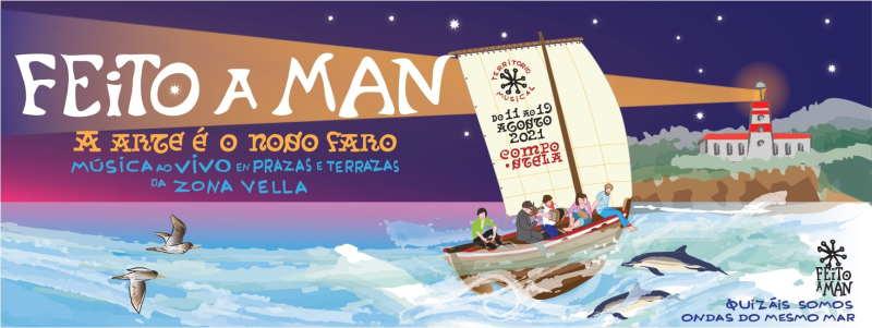 festival-feito-a-man-2021