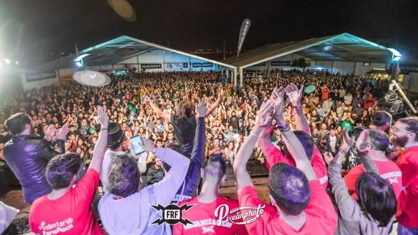 festival Fene-rock
