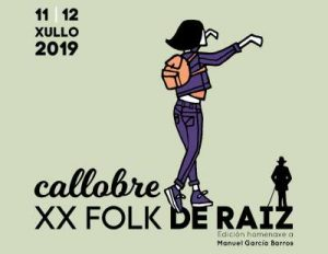 festival-folk-de-raiz-2019