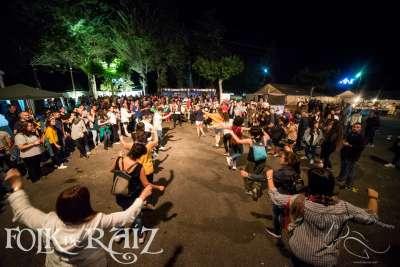 festival-folk-raiz