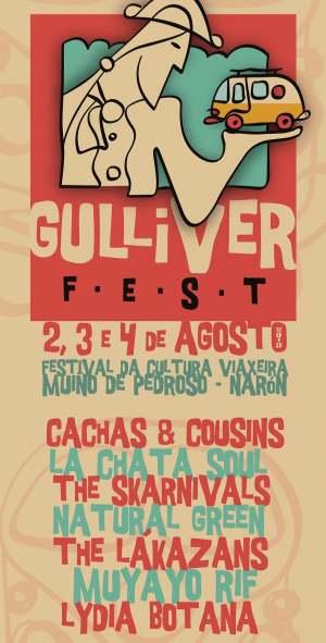 festival-gulliver-fest-2019
