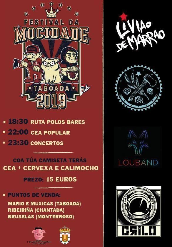 festival-mocidade-taboada-2019