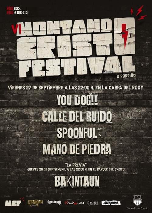 festival-montando-o-cristo-2019