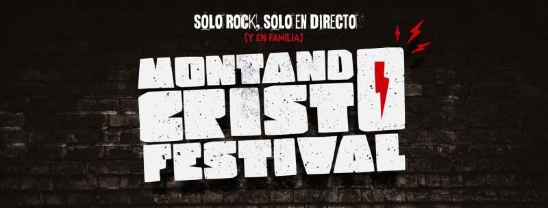 festival-montando-o-cristo
