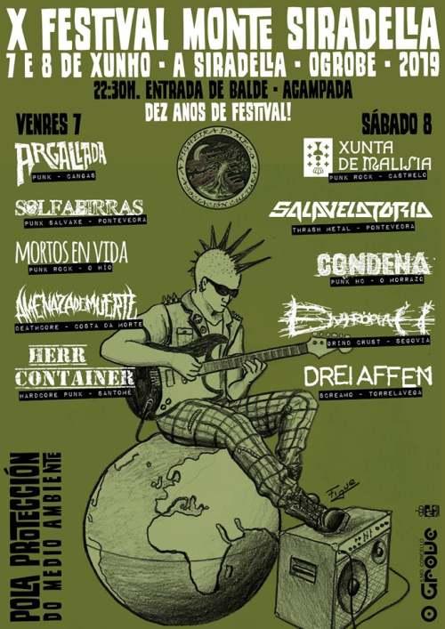 festival-monte-siradella