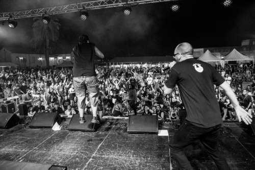 festival-poesia-condado