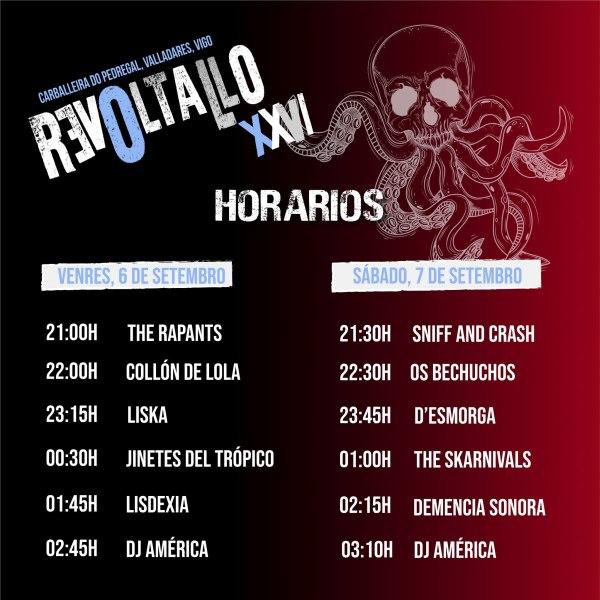 festival-revoltallo-fest-2019