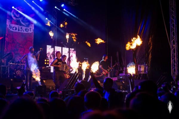 festival-rock-in-rian-2019