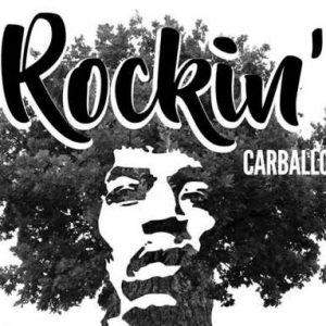 festival rockin Carballo