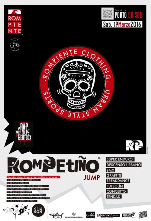 festival-rompetino-jump-2016