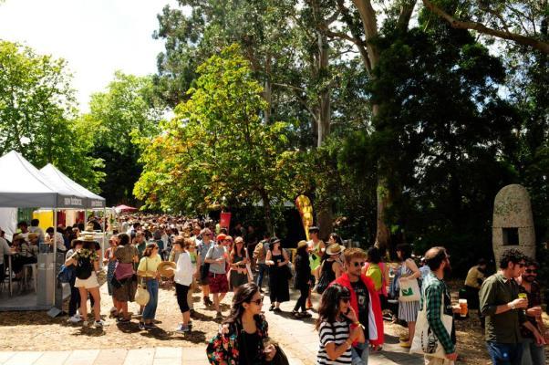 festival-sinsal-2019