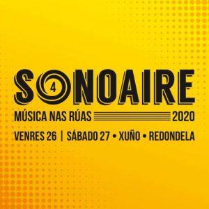 festival-sonoaire-fechas-2020