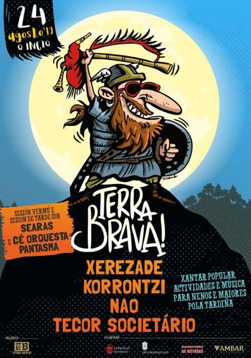 festival-terra-brava-2019
