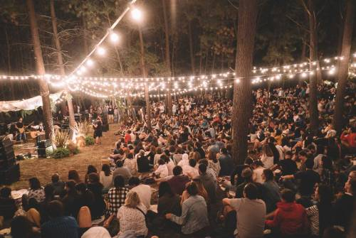 festival-the-wild-fest-vigo