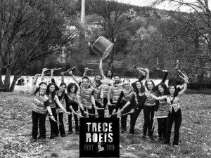 festival-trece-roeis