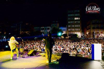 festival-vila-blues-vilagarcia