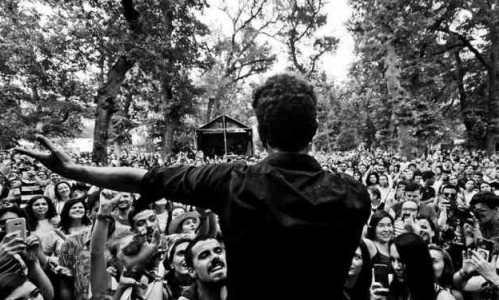festivales-galicia