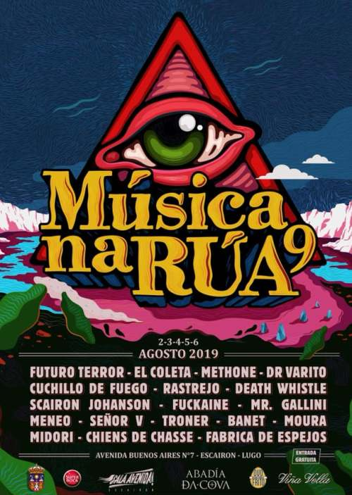festival-musica-na-rua-2019-escairon