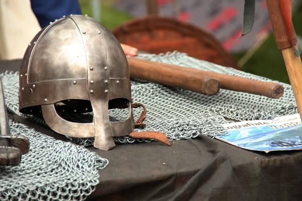 fiestas-medievales