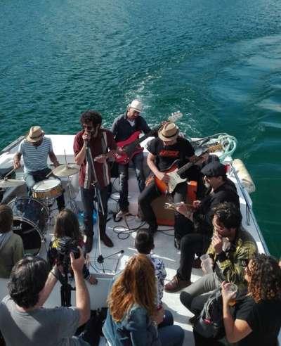 fisterra-blues-barco