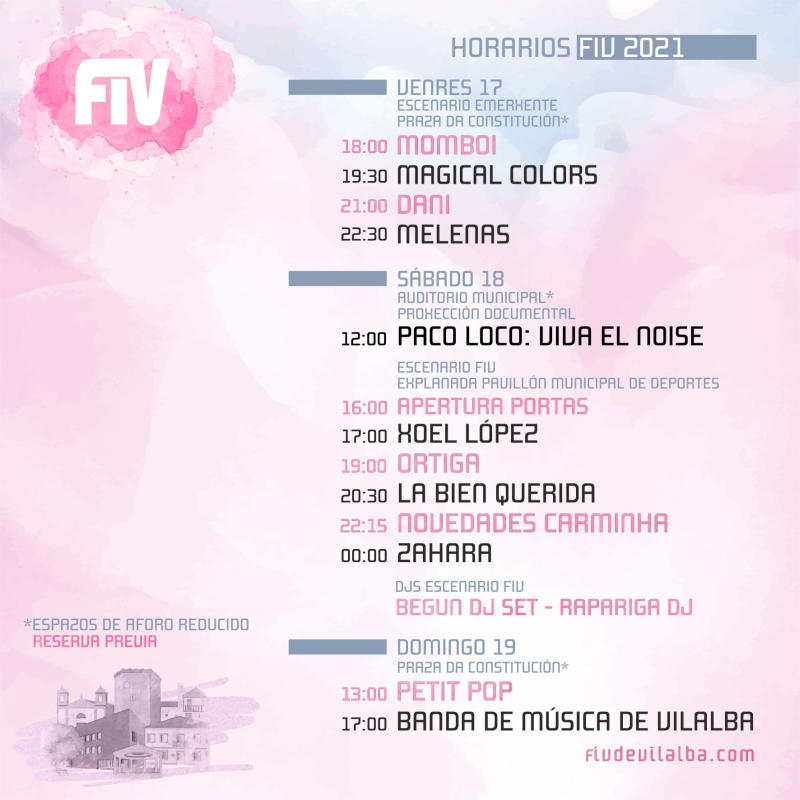 fiv-vilalba-2021-horarios