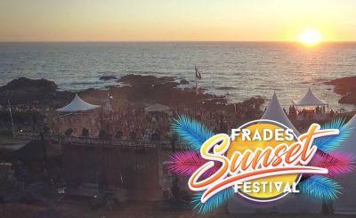 frades-sunset-festival
