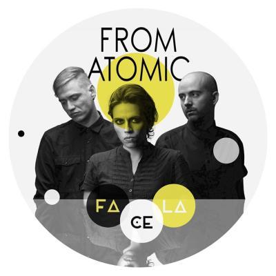 from-atomic-facela-fest-2020