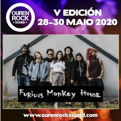 furious-monkey-house-ourenrock-2020
