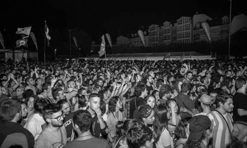 galicia-en-festas