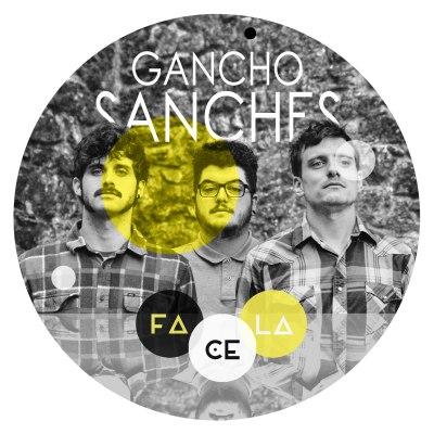 gancho-sanches-facela-fest-2020