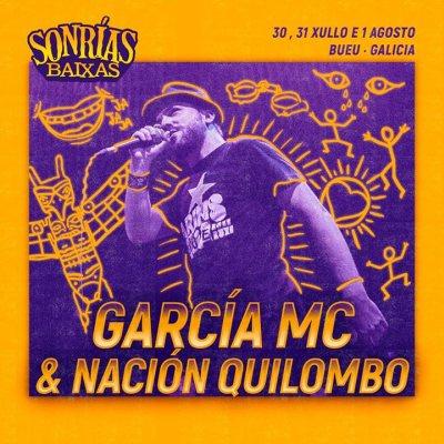 garcia-mc-nacion-quilombo-sonrias-2020