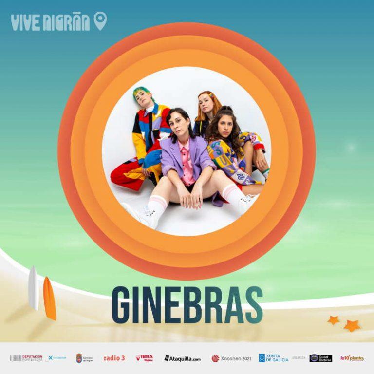 ginebras-nigran-festival-21