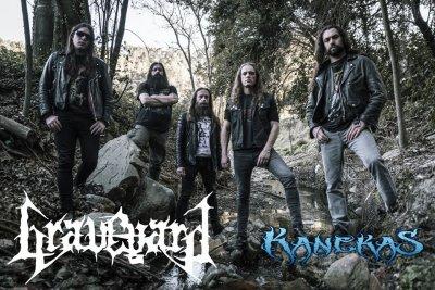 graveyard-kanekas-metal-fest-2020