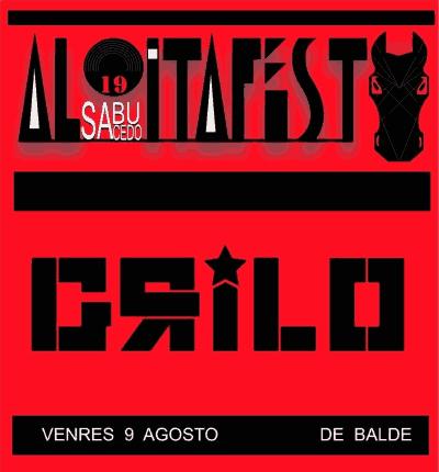 grilo-festival-aloita-19