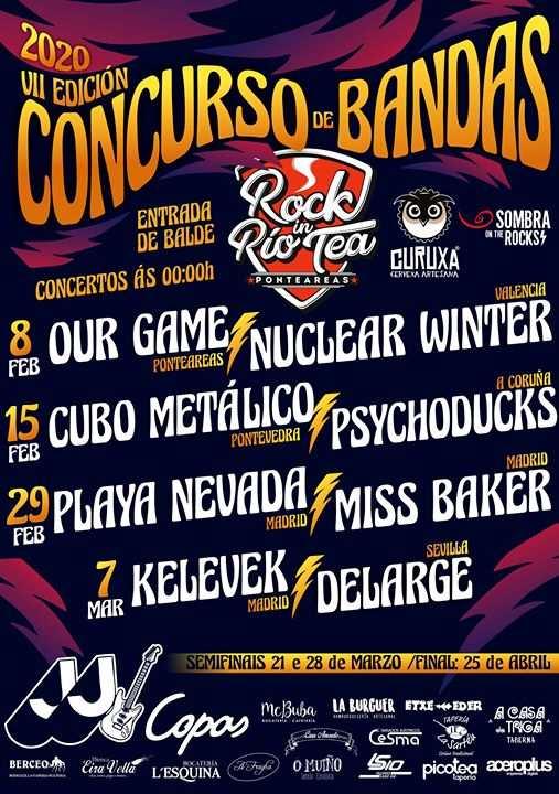 grupos-concurso-rock-in-rio-tea-2020