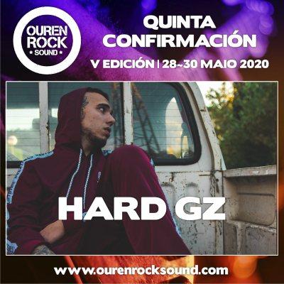 hardgz-ourenrocksound-2020