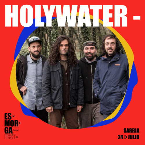 holywater-esmorga-fest-2021