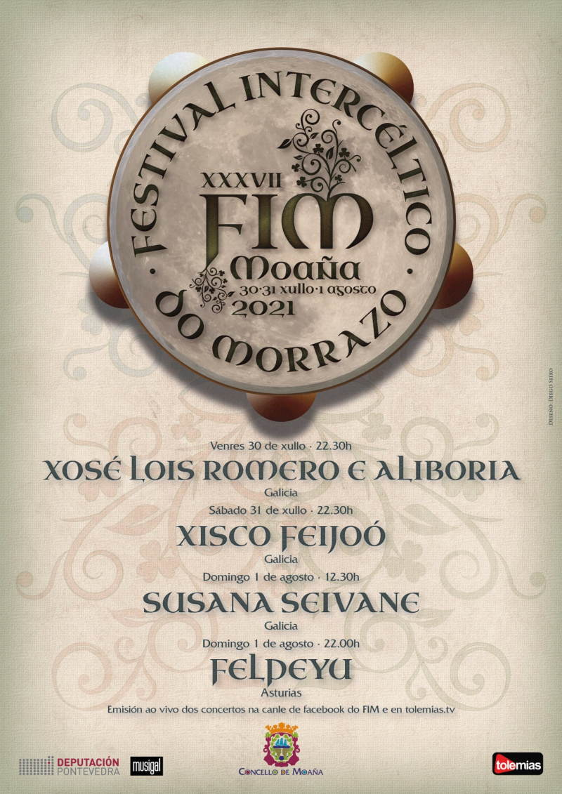 horarios-festival-interceltico-morrazo-2021