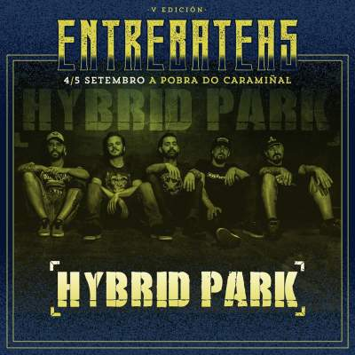 hybrid-park-linkin-park-2020
