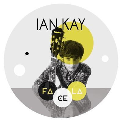 ian-kay-facela-fest-2020