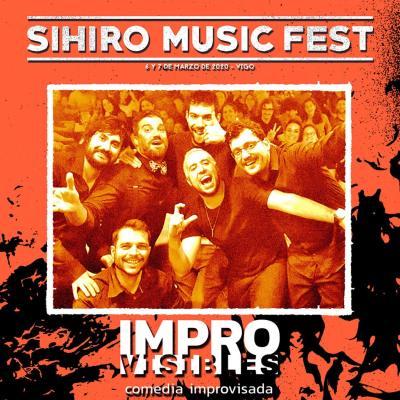 improvisibles-sihiro-festival-2020