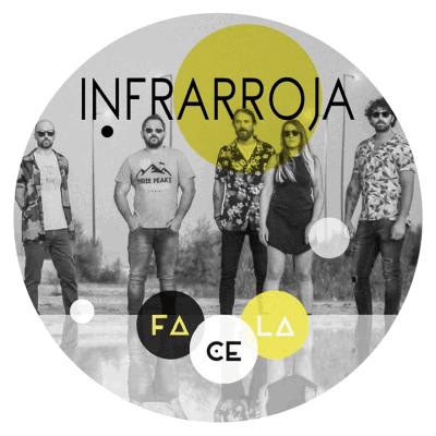 infrarroja-facela-fest-2020