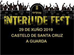 interlude fest 2019