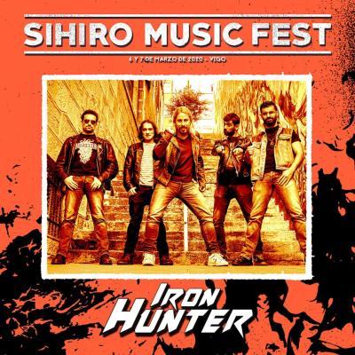 iron-hunter-sihiro-2020