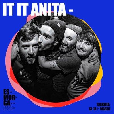 it-it-anita-esmorgafestival-2020