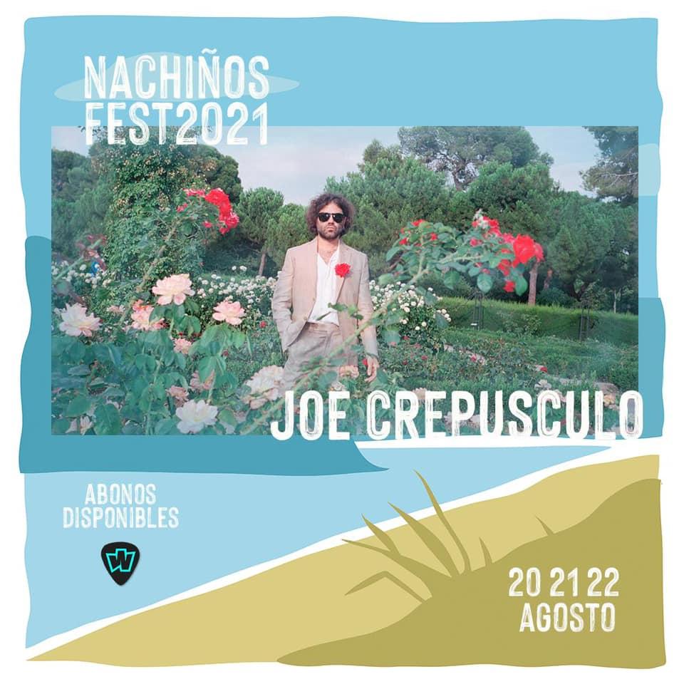 joe-crepusculo-nachinos-fest-2021